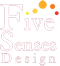 Fivesenses Design